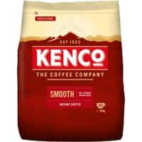 Kenco Smooth Coffee Pack of 200 of 1.8 g