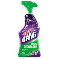 Cillit Bang Kitchen Cleaner 1 L
