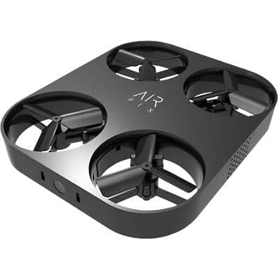 AirSelfie Aerial Camera AIR PIX Grey