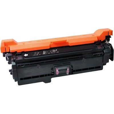 Toner Cartridge Compatible 3525M-XL-NTS Magenta