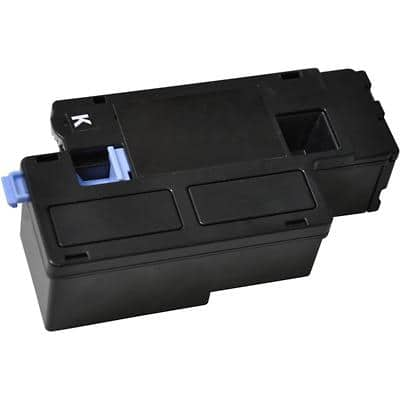 Toner Cartridge Compatible D1250K-HY-NTS Black