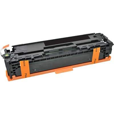 Toner Cartridge Compatible M251K-XL-NTS Black