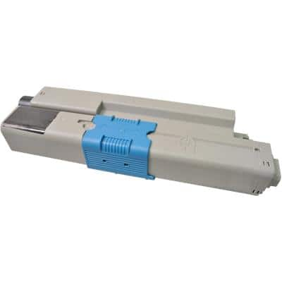 Toner Cartridge Compatible OC510K-NTS Black