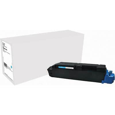 Toner Cartridge Compatible TK5280C-NTS Cyan
