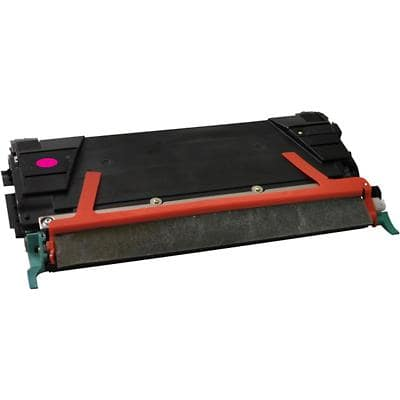 Toner Cartridge Compatible C734M-NTS Magenta