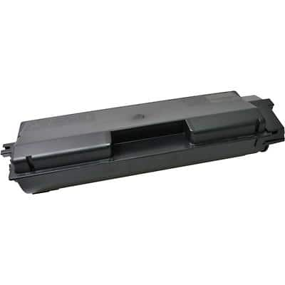 Toner Cartridge Compatible TK590K-XL-NTS Black