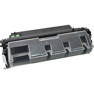 Toner Cartridge Compatible 10A-XL-NTS Black