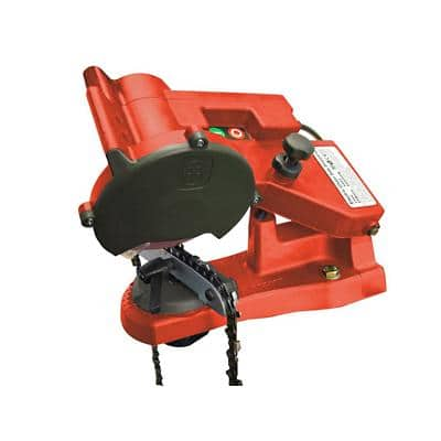 Faithfull Power PlusElectric Chainsaw Sharpener 85W 230V