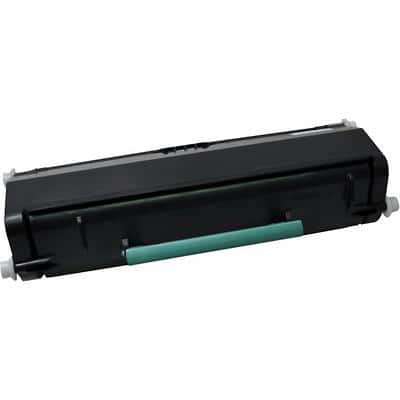 Toner Cartridge Compatible X463-LY-NTS Black