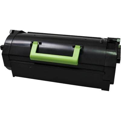Toner Cartridge Compatible MS810-HY-NTS Black