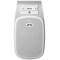 Jabra Speakerphone Drive Bluetooth White