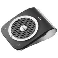 Jabra Speakerphone Tour Bluetooth Black