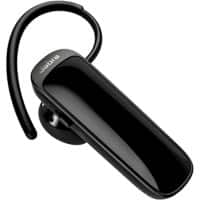 Jabra Bluetooth Headset Talk 25 Black