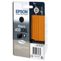 Epson 405XXL Original Ink Cartridge C13T02J140 Black