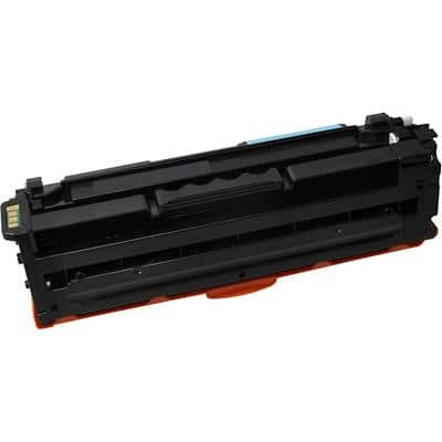 Toner Cartridge Compatible C3010C-ELS-NTS Cyan