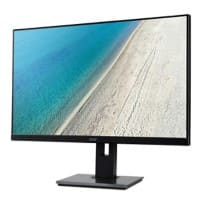 Acer 68.6 Cm (27 Inch) Lcd Monitor Led B277