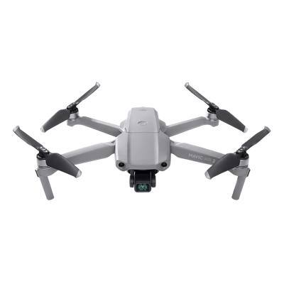 dji Drone Mavic Air 2 Fly More Combo UK 18.3 x 25.3 x 7.7 cm Grey