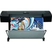 Designjet Inkjet Large Format Printer Z2100 44 Inches
