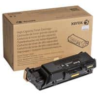 Xerox Toner Cartridge Original 106R03622 Black