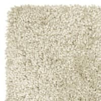 PaperFlow Rug Delight Beige 1600 x 2300 mm