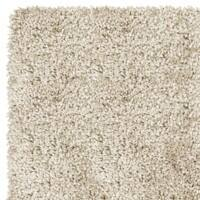 PaperFlow Rug Dolce Beige 1200 x 1700 mm