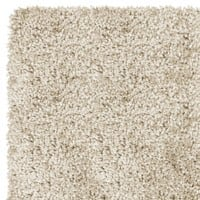 PaperFlow Rug Dolce Beige 1600 x 2300 mm
