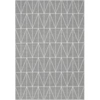 PaperFlow Rug Fenix Model B 1200 x 1700 mm