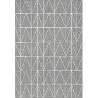 PaperFlow Rug Fenix Model B 1600 x 2300 mm