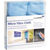 Legamaster Microfibre Cloth 7-121700 Pack of 2