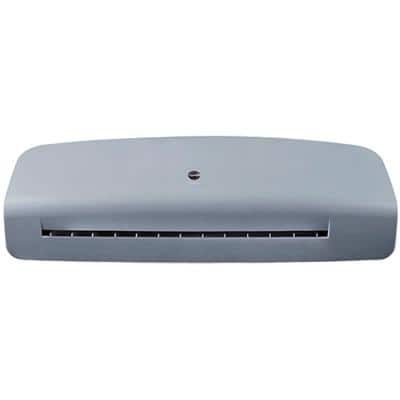 Monolith OL250-L-17 A4 Laminator, 400 mm/min. Warm Up Time 1.5 min up to 2 x 125 (250) Micron