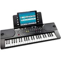 RockJam Keyboard RJ549 Black
