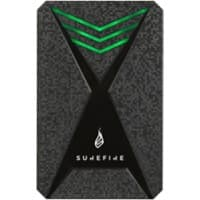 SureFire Gaming HDD GX3 1 TB Black