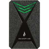 SureFire Gaming HDD GX3 2 TB Black