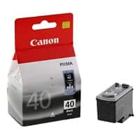 Canon PG-4 Original Black 1 pc(s)