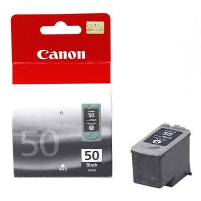 Canon PG-5 Original Black 1 pc(s)