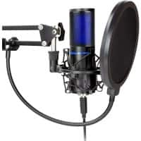 PDT STRMD USB Microphone Superkit