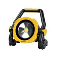 Rechargeable LED Work Light 30W