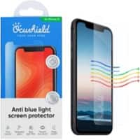 Ocushield Blue Light Screen Filter for iPhone Pro MAX/XS 6.5""