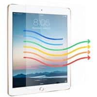 Ocushield Blue Light Screen Filter for iPad 5th and 6th Gen 9.7""
