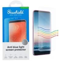 Ocushield Blue Light Screen Filter for Samsung S9+ 6.2""