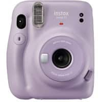 Fujifilm Instant Camera Instax Mini 11 Purple
