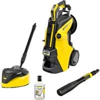 Kärcher Pressure Washer K7 Premium Smart Control Home