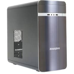 Zoostorm Desktop PC Origin intel i5-7400 hd graphics 630 1 tb no os