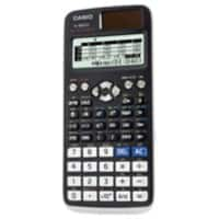 CASIO FX-991EX Advanced Engineering/Scientific Calculator (UK VERSION) 12 Digit Display Black