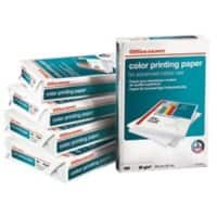 Office Depot Printer Paper A4 80gsm White 500 Sheets