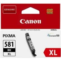 Canon CLI-581BK XL Original Ink Cartridge Black