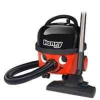 Numatic Vacuum Cleaner Henry HVR160 6L