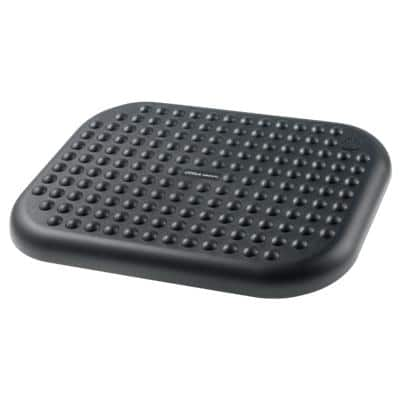 Office Depot 2700 Footrest 451 x 330 x 89mm Anthracite