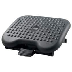 Office Depot Adjustable Footrest 460 x 360 mm