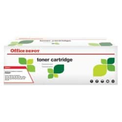 Office Depot Compatible Canon E-30 Toner Cartridge Black